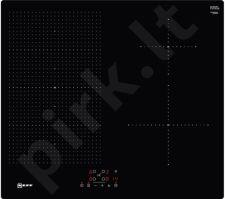 Kaitlentė indukcinė Neff T56UB50X0