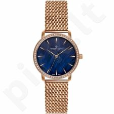 Moteriškas laikrodis FREDERIC GRAFF FAU-3918