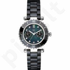 Laikrodis Gc I46003L2