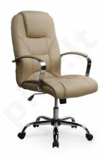 NELSON darbo kėdė