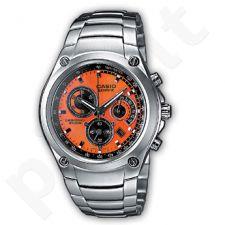 Vyriškas laikrodis Casio EF-507D-5AVEF