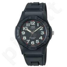 Vyriškas, Vaikiškas laikrodis Q&Q VP94J002Y