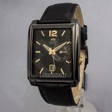 Vyriškas laikrodis Orient FESAE005B0