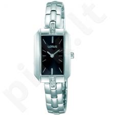 Moteriškas laikrodis LORUS RRW45EX-9