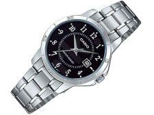 Casio Collection MTP-V004D-1BUDF vyriškas laikrodis