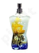 Jean Paul Gaultier Le Male Summer 2015, odekolonas vyrams, 125ml, (testeris)