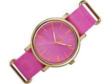 Timex Weekender T2P364 moteriškas laikrodis