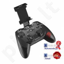 Mad Catz C.T.R.L.R Bluetooth Gamepad Gloss Black