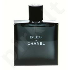 Chanel Bleu de Chanel, EDT vyrams, 150ml, (testeris)