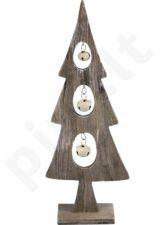 Dekoro detalė Medis 81858