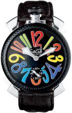 Laikrodis Gag Milano 5015