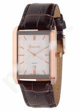 Laikrodis GUARDO 5742-6