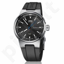 Laikrodis ORIS OR735-7716-4154