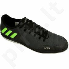 Futbolo bateliai Adidas  Messi 16.4 Street IN M S79654