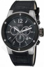 Laikrodis ESPRIT ANTEROS EL101281F01