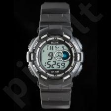 Vyriškas Sportinis PACIFIC laikrodis PCA927J