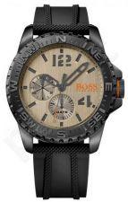Laikrodis BOSS ORANGE REYKJAVIK 1513422
