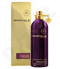 Montale Paris Aoud Ever, EDP moterims ir vyrams, 50ml