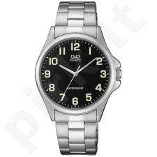 Vyriškas laikrodis Q&Q QA06J205Y