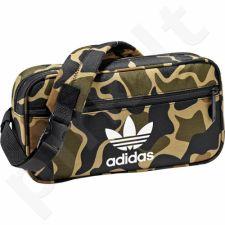 Rankinė per petį Adidas Originals Camo CD6132