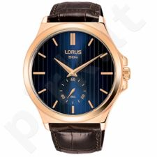 Vyriškas laikrodis LORUS RN430AX-9