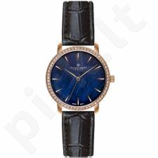 Moteriškas laikrodis FREDERIC GRAFF FAU-B009R