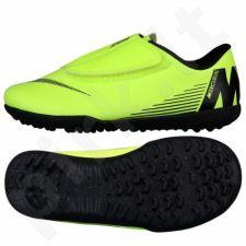 Futbolo bateliai  Nike Mercurial Vapor 12 Club TF Jr AH7357-701