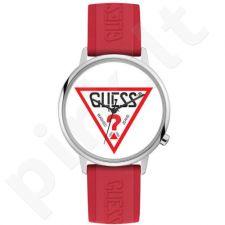 Vyriškas laikrodis GUESS Originals V1003M3