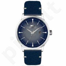 Vyriškas laikrodis Slazenger Style&Pure SL.9.6220.3.01