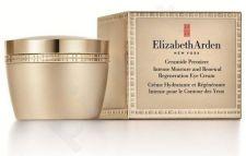 Elizabeth Arden Ceramide Premiere Eye Cream, 15ml, kosmetika moterims