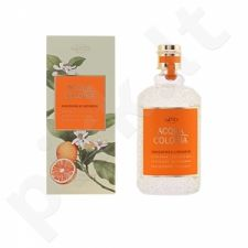 4711 ACQUA COLONIA Mandarina & Cardamomo edc splash&spray 170 ml
