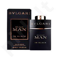 Bvlgari Man In Black, kvapusis vanduo vyrams, 60ml