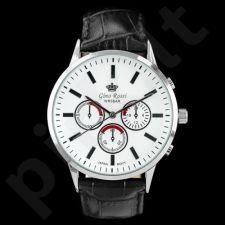 Vyriškas Gino Rossi laikrodis GR8185JS
