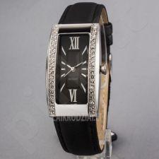 Moteriškas laikrodis Orient FQCAT002B0