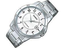 Casio Collection MTP-V004D-7BUDF vyriškas laikrodis