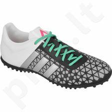 Futbolo bateliai Adidas  ACE 15.3 TF M AF5258