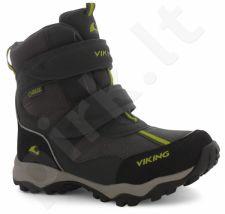 Žieminiai auliniai batai vaikams VIKING BLUSTER GTX (3-82500-7703)