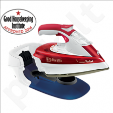 TEFAL FV9970 Steam Iron