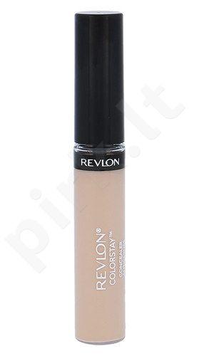 Revlon Colorstay Maskuoklis, kosmetika moterims, 6,2ml, (02 Light)