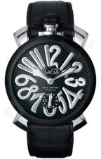 Laikrodis Gag Milano 5013