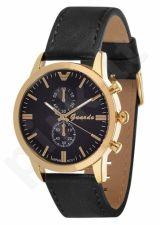Laikrodis GUARDO  5124-4