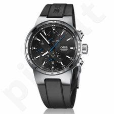 Laikrodis ORIS OR774-7717-4154