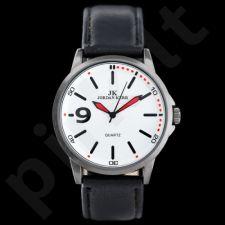 Vyriškas laikrodis JORDAN KERR JK12440JB