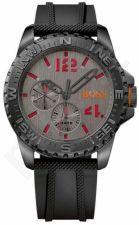 Laikrodis BOSS ORANGE REYKJAVIK 1513423