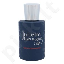 Juliette Has A Gun Gentlewoman, EDP moterims, 50ml