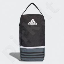 Krepšys avalynei Adidas Tiro B46133