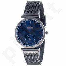 Moteriškas laikrodis Slazenger Style&Pure SL.9.6122.4.03
