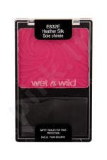 Wet n Wild Color Icon, skaistalai moterims, 4g, (Heather Silk)