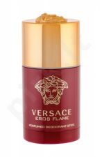 Versace Eros, Flame, dezodorantas vyrams, 75ml