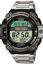 Laikrodis Casio SGW-300HD-1A